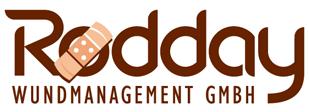 Rodday Wundmanagement GmbH