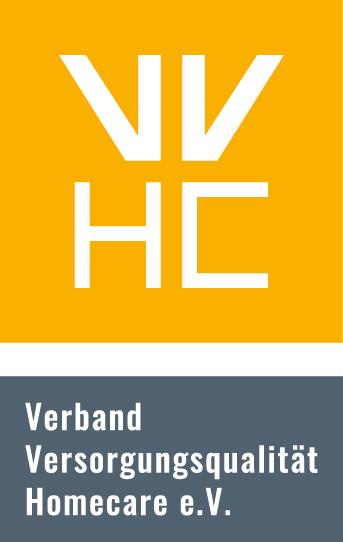 VVHC Logo